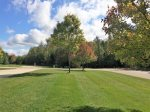 Hearthside Grove Luxury Motorcoach Resort Lot 313