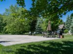 Hearthside Grove Luxury Motorcoach Resort Lot 326