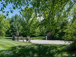 Lot 326 - 2160 Windover Dr
