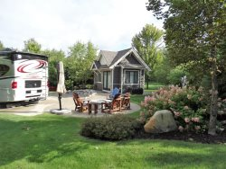 Lot 327 - 2150 Windover Dr
