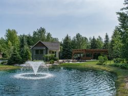 Lot 334 - 2115 Windover Dr