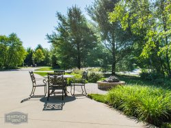 Lot 335 - 2195 Windover Dr