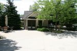 Hearthside Grove Motorcoach Resort Lot 47