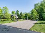 Hearthside Grove Luxury Motorcoach Resort Lot 266