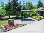 Hearthside Grove Luxury Motorcoach Resort Lot 338