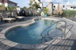 Buena Vista Lot 108