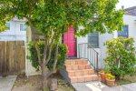 #55 Orange Tree Cozy Cottage