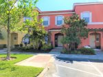 Private Spa Townhome at Terra Verde Resort