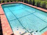 Private Pool Home at Windsor at Westside Resort