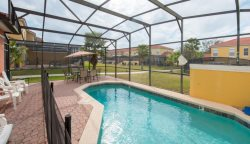 Private Pool Townhome at Encantada Resort