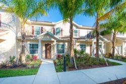 Townhome at West Lucaya Resort