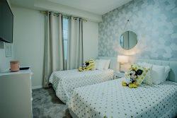 Apartment at Storey Lake Resort