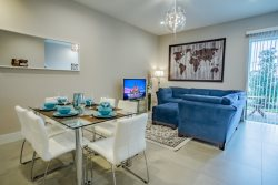 Townhome at Summerville Resort