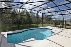 Private Pool Home at Crystal Cove Resort