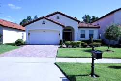 Newly Remodeled 1 story - 5 Bed 5 Bath with Pvt Pool/Spa And Game Room