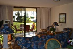 Open to Hawaii Residents/Inter-Island Travel Only - Lovely Condo with Pool & Hot Tub and Views!