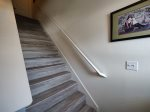 Dining Room Seating with Breakfast Bar