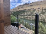 Lake Simtustus Resort- Crown Point Tiny Home C 16- Hot Tub Coming in March