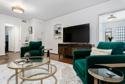 Luxury Living Near the Heart of Downtown Boise