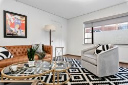 *Grand Opening Specials* Classic Luxury Apartments Downtown
