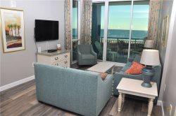 Avista Resort 210