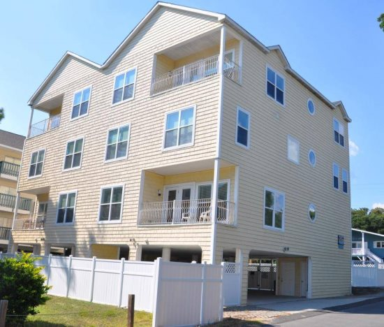 Pleasing North Myrtle Beach House Rentals Ocean Drive Beach Rentals Home Interior And Landscaping Ologienasavecom