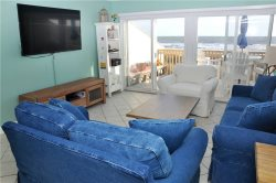 Beach Villa E