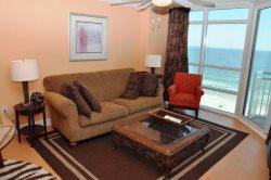 Prince Resort 1133
