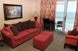 Prince Resort 706