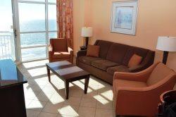 Prince Resort 804