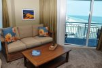 Seaside Resort 1101