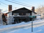 Mittersill Ski Venture R - Literally ski right down to your door in this convenient Mittersill Village Chalet.
