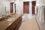 Villa Z at Sandpoint - Private, Luxury, Waterfront Estate