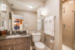 4 standup paddle boards 2 adult, 2 kid and 2 kayaks included