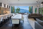 Privacy, Luxury, Waterfront | Titan's Landing