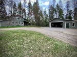 Spacious 3bed/2bath Long Term Rental on Very Private 2 Acres