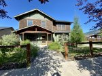 Eco-Friendly 3bed/3bath Home + 1bed/1bath ADU - Right in Sandpoint!