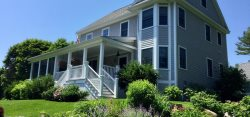Kennebunk Beach Cottage