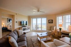 Ocean Place Unit 49 Island Sands