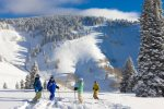 Concierge Services - Private & Group Ski Lessons