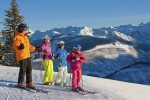 Concierge Services Skiing - Discounted Ski/Snowboard Rentals, Ski Lessons