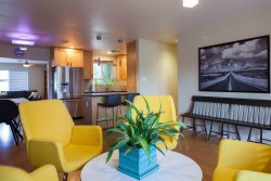 Longer Stay Discounts! Updated House, Walk to Old Town Scottsdale, BBQ