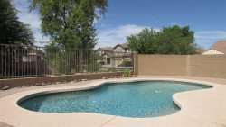 Newer Listing! Longer Stay Discounts! Pool Heater, Gated House Near South Mtn Preserve