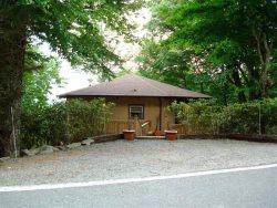 Beech Nutz Haus