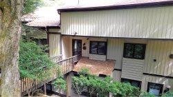 Northridge Villas View Haus