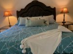 Top Level: Sunroom 2 with hot tub deck