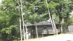 Four Seasons Retreat