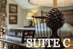 Clubhouse Suite C