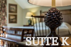 Clubhouse Suite K