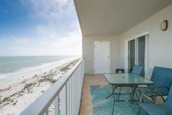 Ocean House II 2803